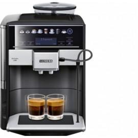 Ekspres do kawy Siemens...