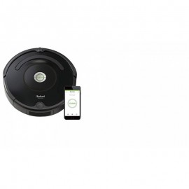 Odkurzacz iRobot Roomba 671