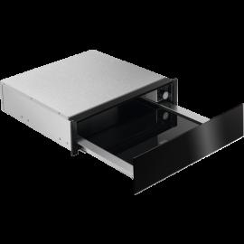 AEG szuflada KDE911424B |...