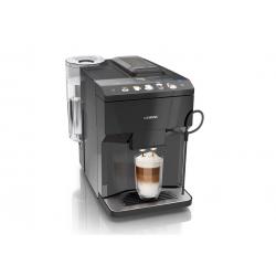 Siemens ekspres do kawy...