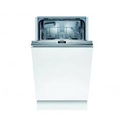 Bosch zmywarka SPV4EKX29E -...