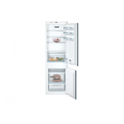 Bosch lodówka KIN86VSF0 -...