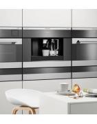 Gotowe zestawy AGD do kuchni | Sklep JOPP