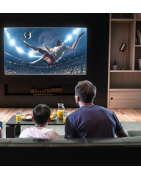 Sprzęt RTV – konkurencyjne ceny | sklep JOPP
